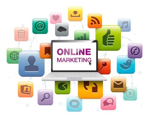 onlineee-mmmarketing.jpg